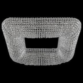 Подвесной светильник Bohemia Ivele Crystal Remini 3 S504.0.60.C.4000