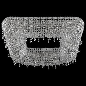Подвесной светильник Bohemia Ivele Crystal Remini 3 S504.0.60.D.4000
