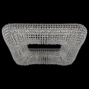 Подвесной светильник Bohemia Ivele Crystal Remini 3 S504.0.60.E.3000