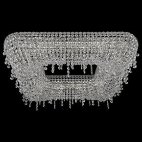 Подвесной светильник Bohemia Ivele Crystal Remini 3 S504.0.60.F.3000