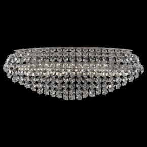 Подвесной светильник Bohemia Ivele Crystal Remini 4 S505.0.36.A.3000