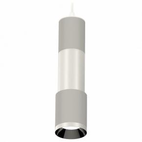 Подвесной светильник Ambrella Xp7423 XP7423001