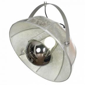 Подвесной светильник Lussole Lgo Klamath LSP-0557-C80