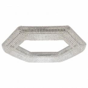 Подвесной светильник Bohemia Ivele Crystal Remini 5 S506.0.100.A.4000