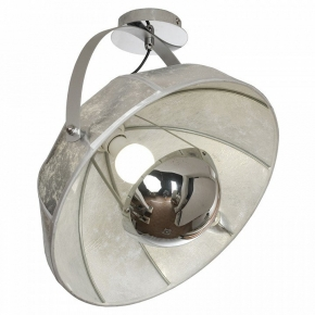 Потолочный светильник Lussole Lgo Klamath LSP-0557-C