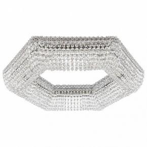 Подвесной светильник Bohemia Ivele Crystal Remini 5 S506.0.60.A.3000