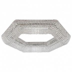 Подвесной светильник Bohemia Ivele Crystal Remini 5 S506.0.80.A.4000