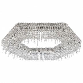 Подвесной светильник Bohemia Ivele Crystal Remini 5 S506.0.80.B.3000