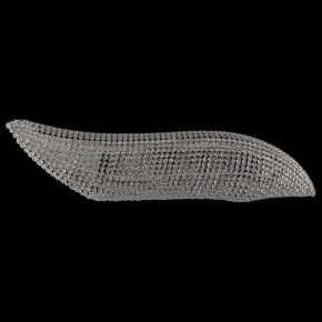 Подвесной светильник Bohemia Ivele Crystal Remini 6 S507.0.100.A.3000