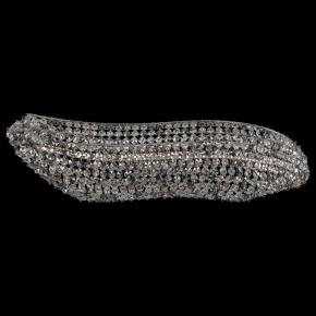 Подвесной светильник Bohemia Ivele Crystal Remini 6 S507.0.60.A.4000