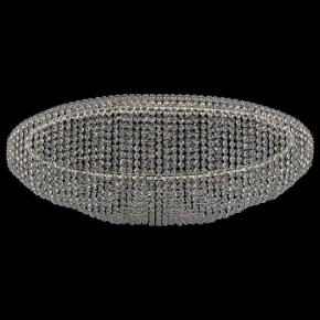 Подвесной светильник Bohemia Ivele Crystal Remini 7 S508.0.50.A.3000