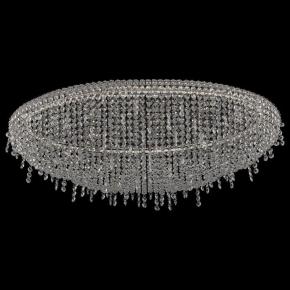 Подвесной светильник Bohemia Ivele Crystal Remini 7 S508.0.50.B.3000