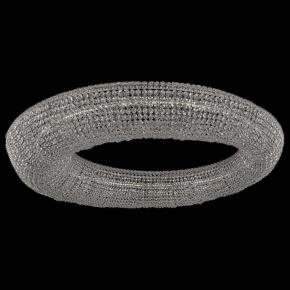 Подвесной светильник Bohemia Ivele Crystal Remini 8 S510.0.100.A.3000