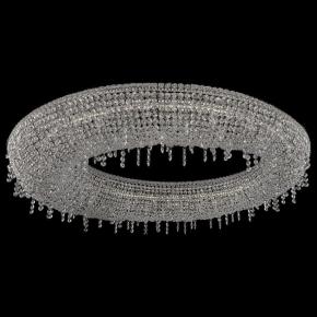 Подвесной светильник Bohemia Ivele Crystal Remini 8 S510.0.100.B.4000
