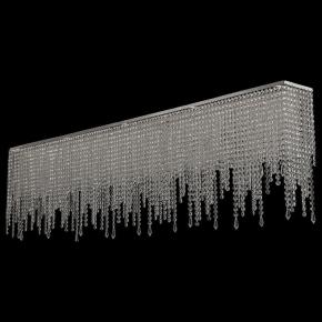 Подвесной светильник Bohemia Ivele Crystal Remini 10 S512.0.170.G.3000