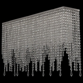 Подвесной светильник Bohemia Ivele Crystal Remini 10 S512.0.80.G.3000