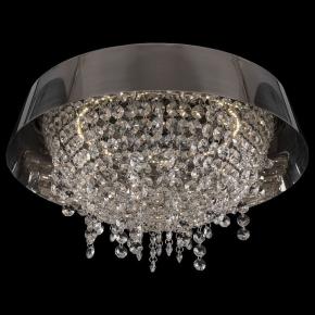 Накладной светильник Bohemia Ivele Crystal Remini 11 S514.0.36.B.3000