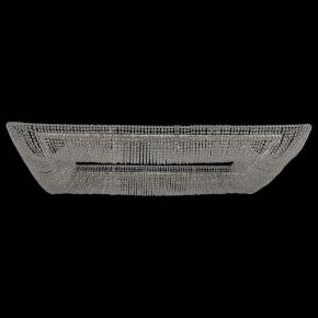 Подвесной светильник Bohemia Ivele Crystal Remini 12 S515.0.160.A.3000