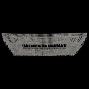 Подвесной светильник Bohemia Ivele Crystal Remini 12 S515.0.160.B.4000