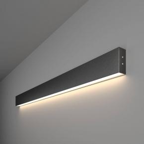 Настенный светодиодный светильник Elektrostandard LSG-02-1-8x103-4200-MSh 4690389133398