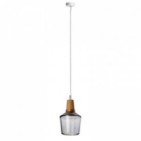 Подвесной светильник L'Arte Luce  L20001.34
