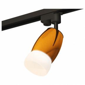 Светильник на штанге Ambrella Track System 10 XT1125014