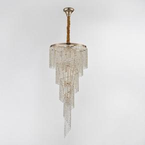 Настенный светильник  LSG-02-1-8*78-12-6500-MS