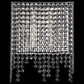 Накладной светильник Bohemia Ivele Crystal Remini S500.B1.25.B.4000