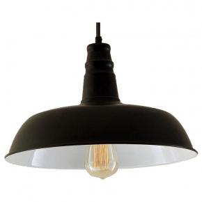 Подвесной светильник Jedison CL450205