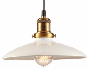 Подвесной светильник Brande LSP-9605