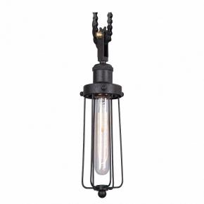 Подвесной светильник Sussy LSP-9626