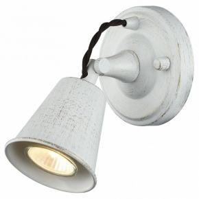 Настенно-потолочный светильник Favourite Glocke 1583-1W