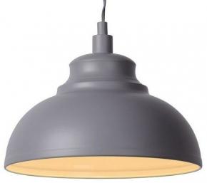 Подвесной светильник Lucide Isla 34400/29/36