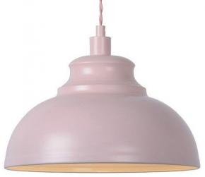 Подвесной светильник Lucide Isla 34400/29/66