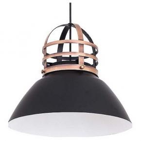 Подвесной светильник Luminex 9288