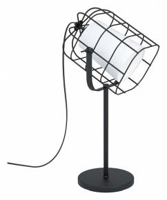 Настольная лампа Eglo Bittam 43421