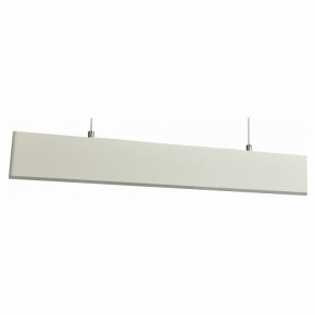 Подвесной светильник ST Luce Percetti SL567.503.01