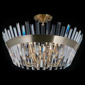 Интерьерная настольная лампа  MT500