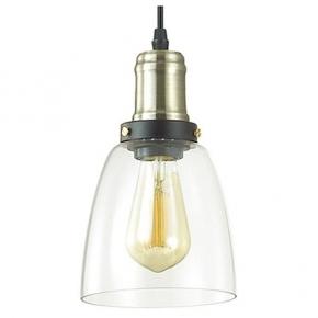 Подвесной светильник Lumion Kit 3683/1
