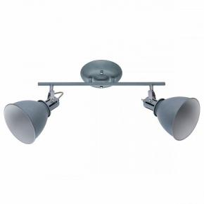 Настенно-потолочный светильник Globo Jonas 54646-2