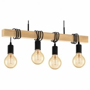Подвесной светильник Eglo Townshend 32916