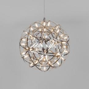 Подвесной светодиодный светильник Bogates Plesso 433/1