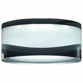 Потолочный светильник Verona VERONA LED 001