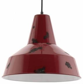Подвесной светильник Eglo Somerton 49748