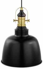 Подвесной светильник Eglo Gilwell 49839