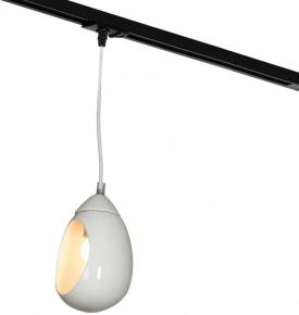 Подвесной светодиодный светильник Kink Light Рэй 6114-1A,04