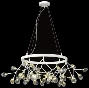 Подвесной светильник Fiorita WE241.27.003
