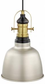 Подвесной светильник Eglo Gilwell 49841