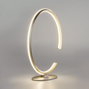 Интерьерная настольная лампа Tirso WE712.01.504