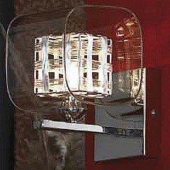 Светильник настенный Sorso LSC-8001-01